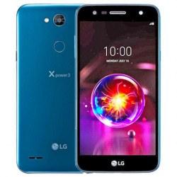 LG X Power 3
