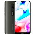 Xiaomi-Redmi-8-Onyx-Black