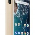 Xiaomi Mi A2 (Global)