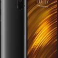 Xiaomi Pocophone F1 version-grey