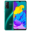 Honor Play 4T Pro Green