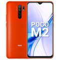 Xiaomi Poco M2 Brick Red unofficial price