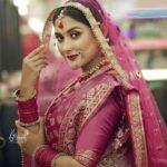 Mehjabin Chowdhury photo wedding style