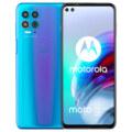 Motorola Moto G100 Blue 498