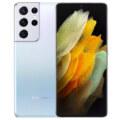 Samsung Galaxy S21 Plus 5G Phantom Silver