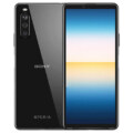 Sony Xperia 10 III official images