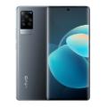 Vivo-X60-Pro-Official-Image--500x500