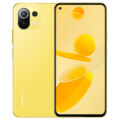 Xiaomi Mi 11 Lite 5G Citrus Yellow