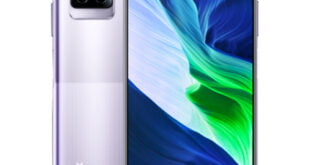 Infinix Note 10 Pro upcoming