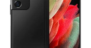 Samsung Galaxy Z Fold3 price